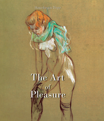 The Art of Pleasure