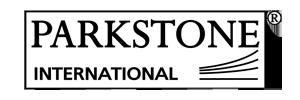 Parkstone