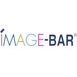 image bar